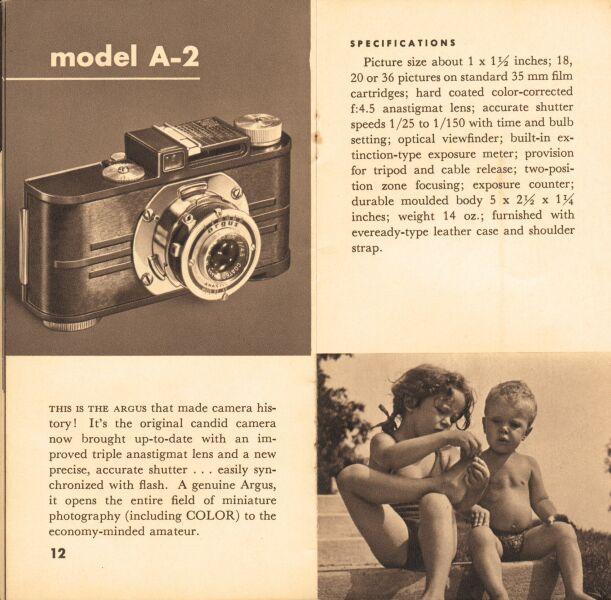 pamphlet13.jpg