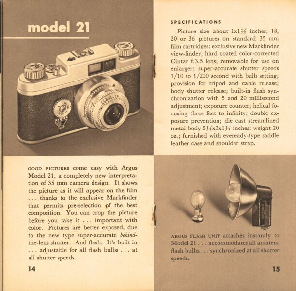pamphlet15.jpg