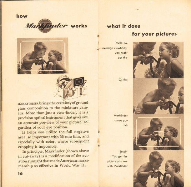 pamphlet17.jpg