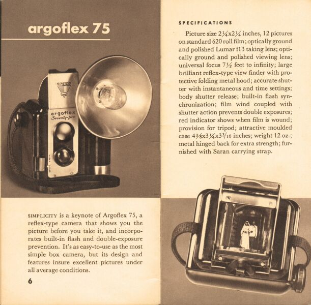 pamphlet7.jpg